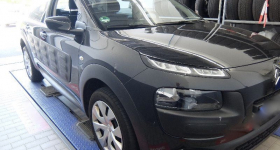 Citroën C4 Cactus BlueHDi 100 Feel