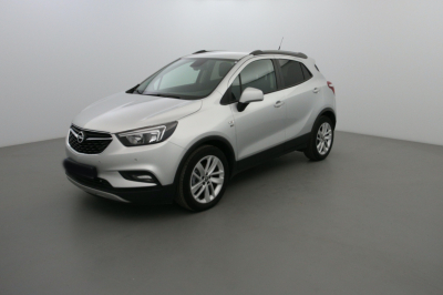 OpelMokka X1.4 Turbo - 140 ch 4x2 Innovation 120 ans