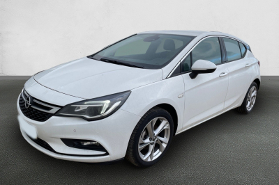 Opel Astra 1.0 ECOTEC Turbo 105 ch Innovation