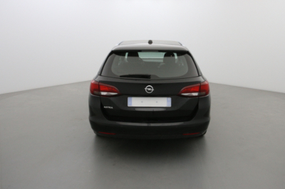 Opel Astra Sports Tourer 1.6 CDTI 110 ch Start/Stop Edition