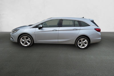 Opel Astra Sports Tourer 1.0 ECOTEC Turbo 105 ch Innovation