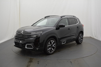 Citroën C5 Aircross BlueHDi 130 S&S EAT8 Shine Pack