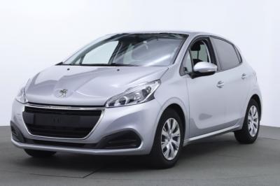 Peugeot2081.6 BlueHDi 100ch S&S BVM5 Active