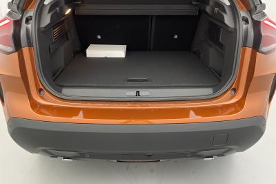Citroën C4 PureTech 130 S&S BVM6 Feel Pack