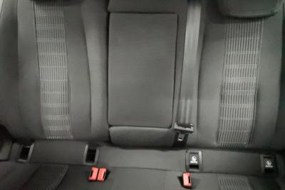 Peugeot 308 PureTech 130ch S&S BVM6 Allure Pack