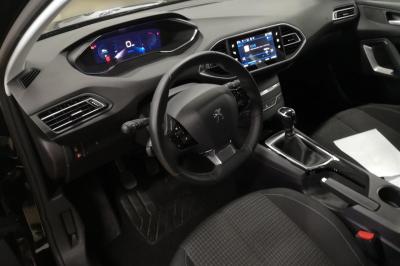 Peugeot 308 SW PureTech 110ch S&S BVM6 Active