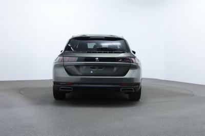 Peugeot 508 SW BlueHDi 130 ch S&S EAT8 Allure