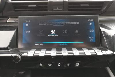 Peugeot 508 BlueHDi 160 ch S&S EAT8 Allure