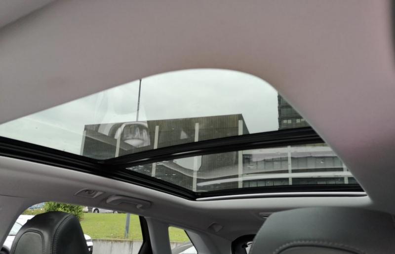 Peugeot 3008 1.2 Puretech 130ch S&S BVM6 Allure